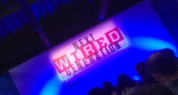 wired-next-generation-day-crop