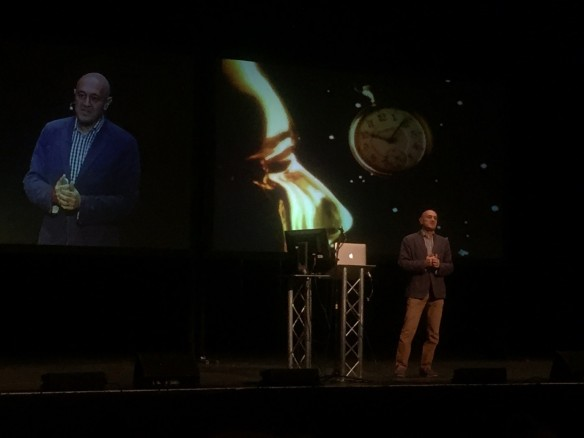 professor-jim-al-khalili-science-live